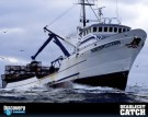 The Northwestern from Deadliest Catch