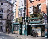 ONeills Dublin