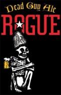 Rogue Dead Guy Ale