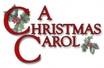christmas_carol_logo
