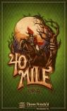 40 Mile IPA