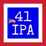 President Bush Tribute IPA